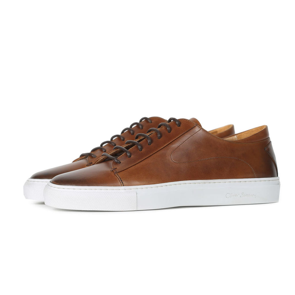 Oliver Sweeney Osimo Light Brown