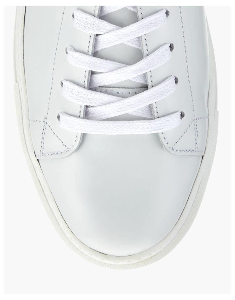 Belstaff Sophnet Sneakers White