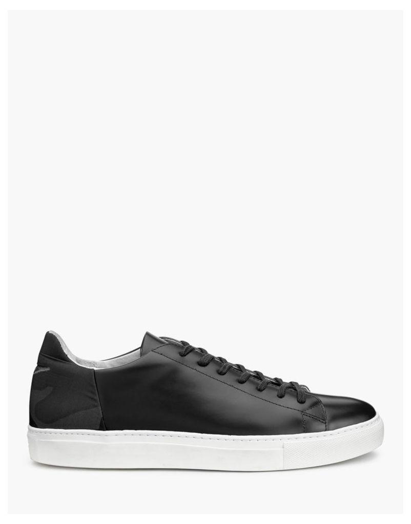Belstaff Sophnet Sneakers Black