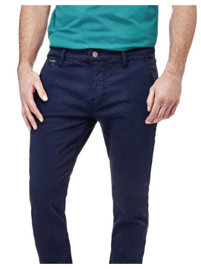 Guess Superskinny 5-Pocket Jeans