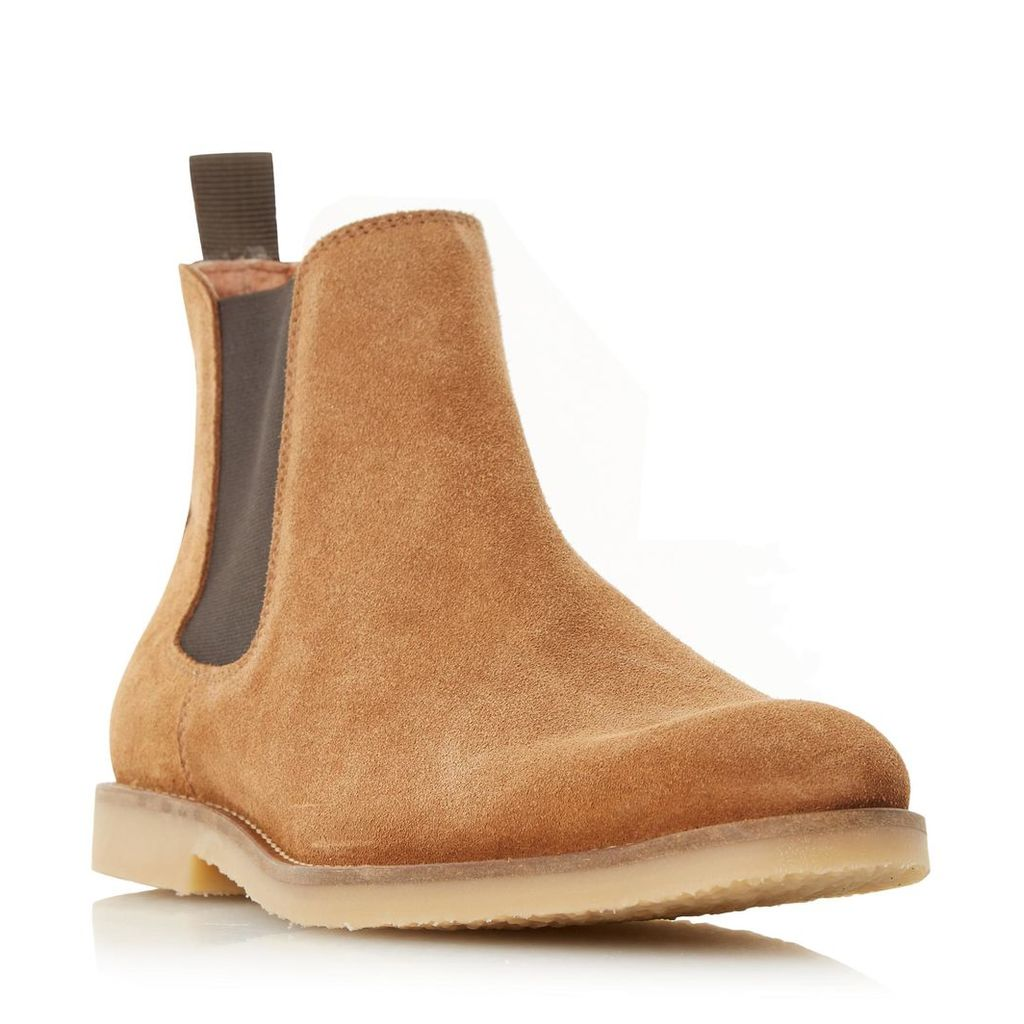 Cowes Casual Chelsea Boot
