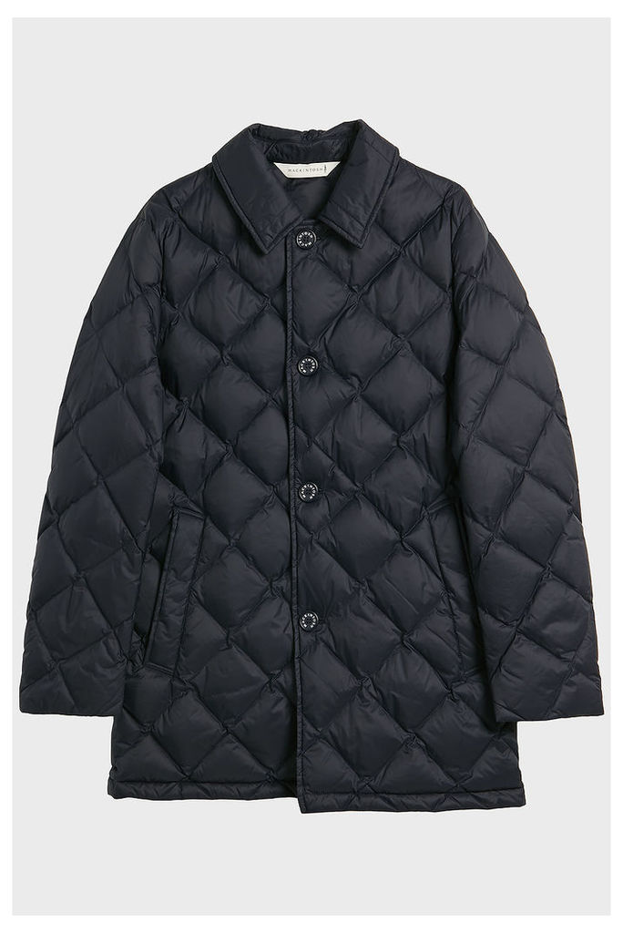 Mackintosh Quilted Jacket