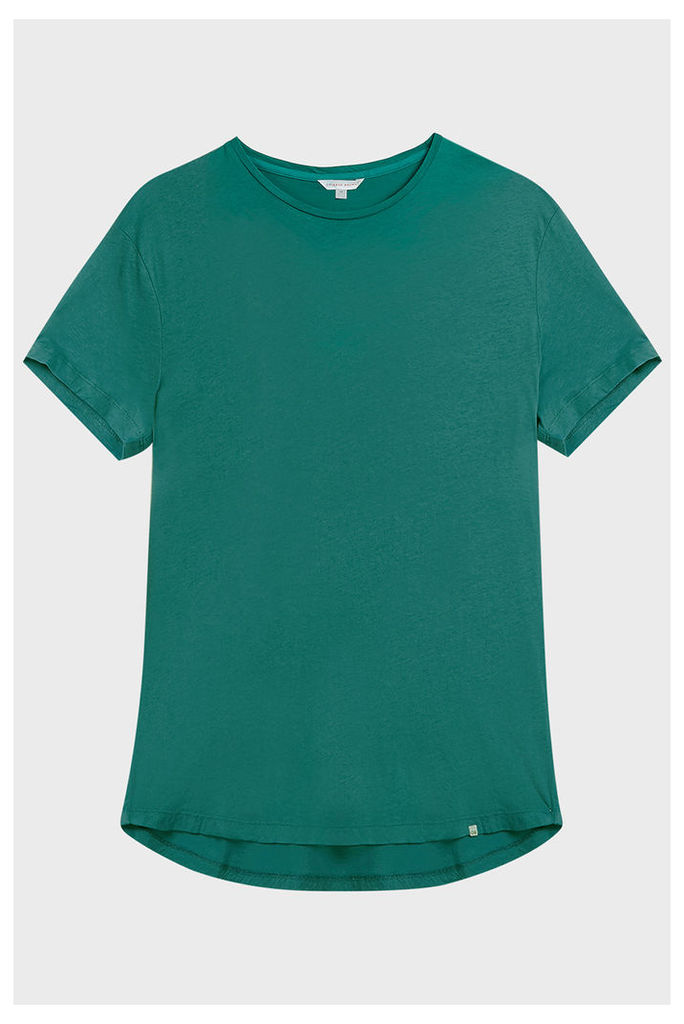 Orlebar Brown OB-T Cotton T-Shirt
