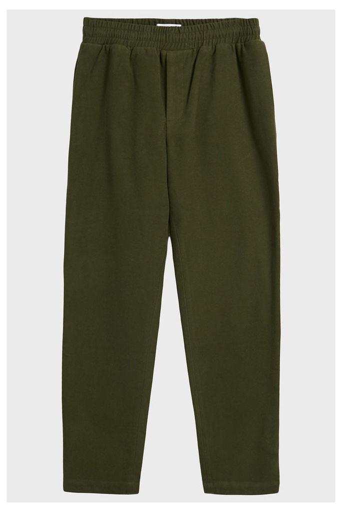 Aime Leon Dore Leon Cotton Trousers