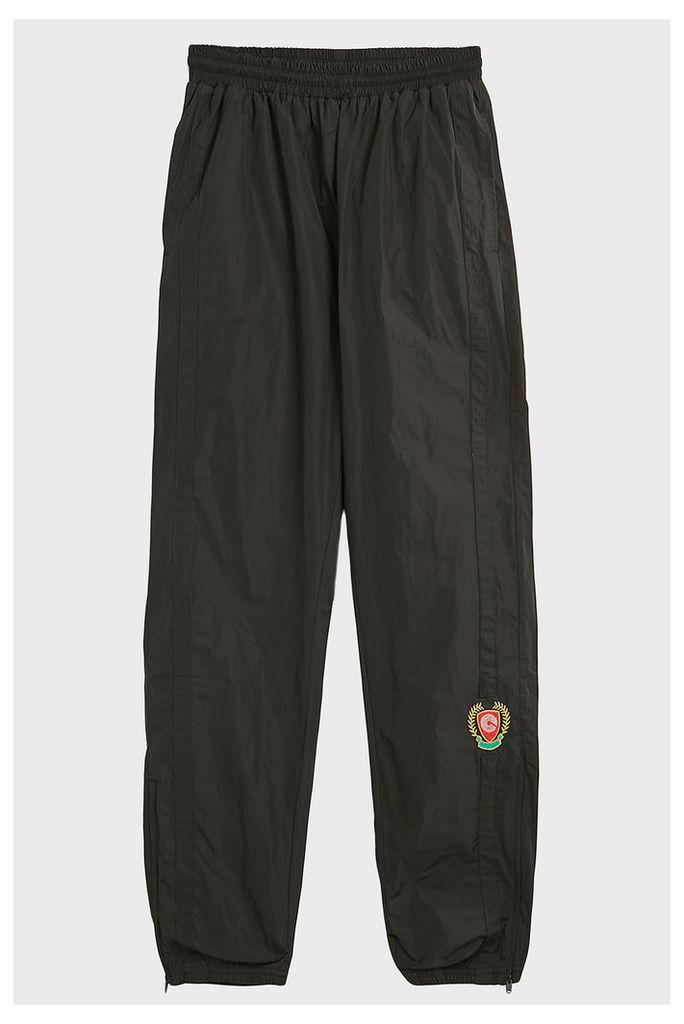 Yeezy Calabasas Crest Jogging Trousers