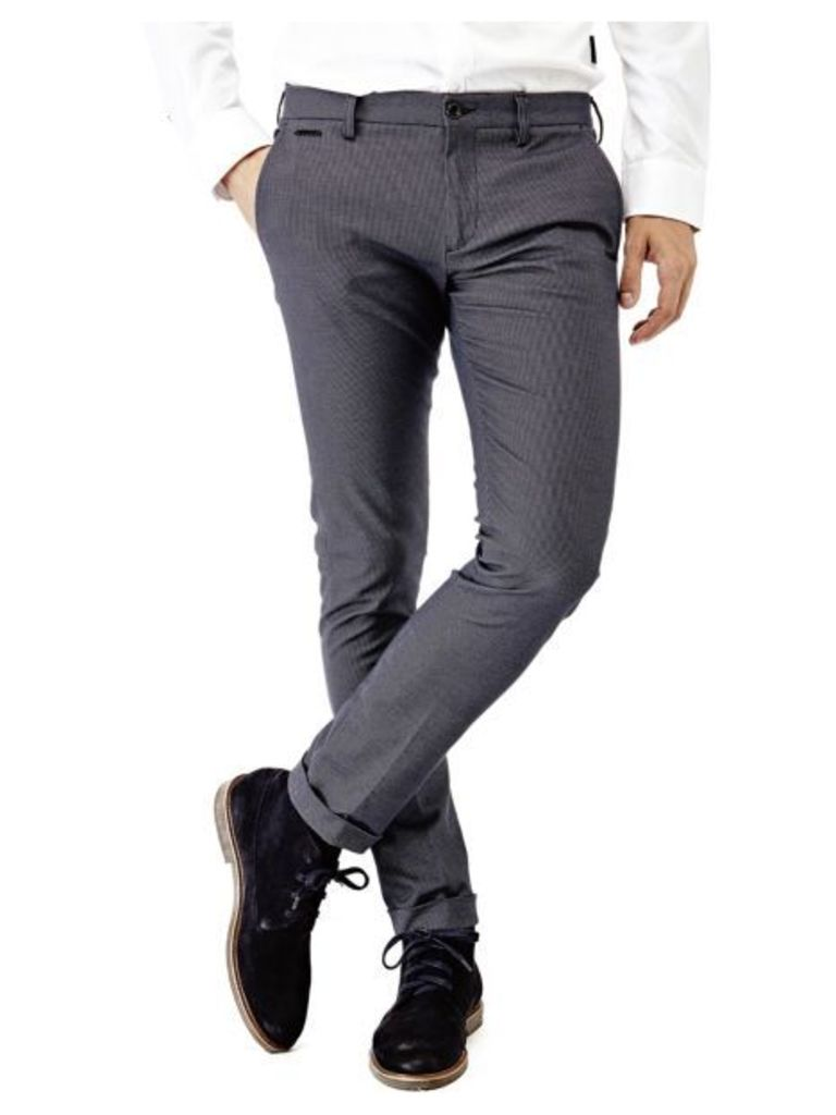 Guess Super Skinny Trousers
