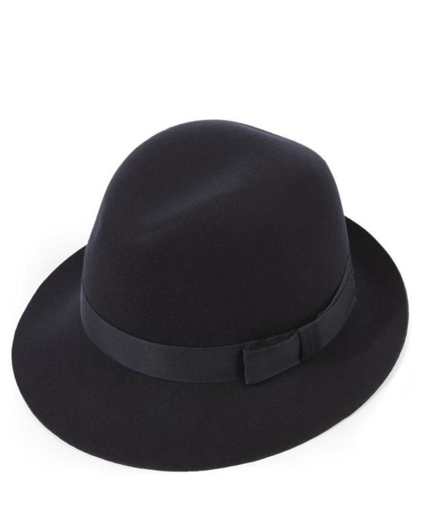 Henley Trilby Hat