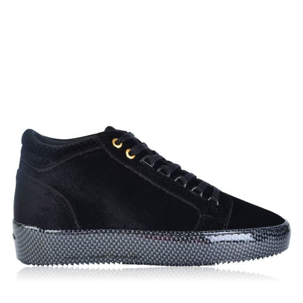 ANDROID HOMME Propulsion Trainers