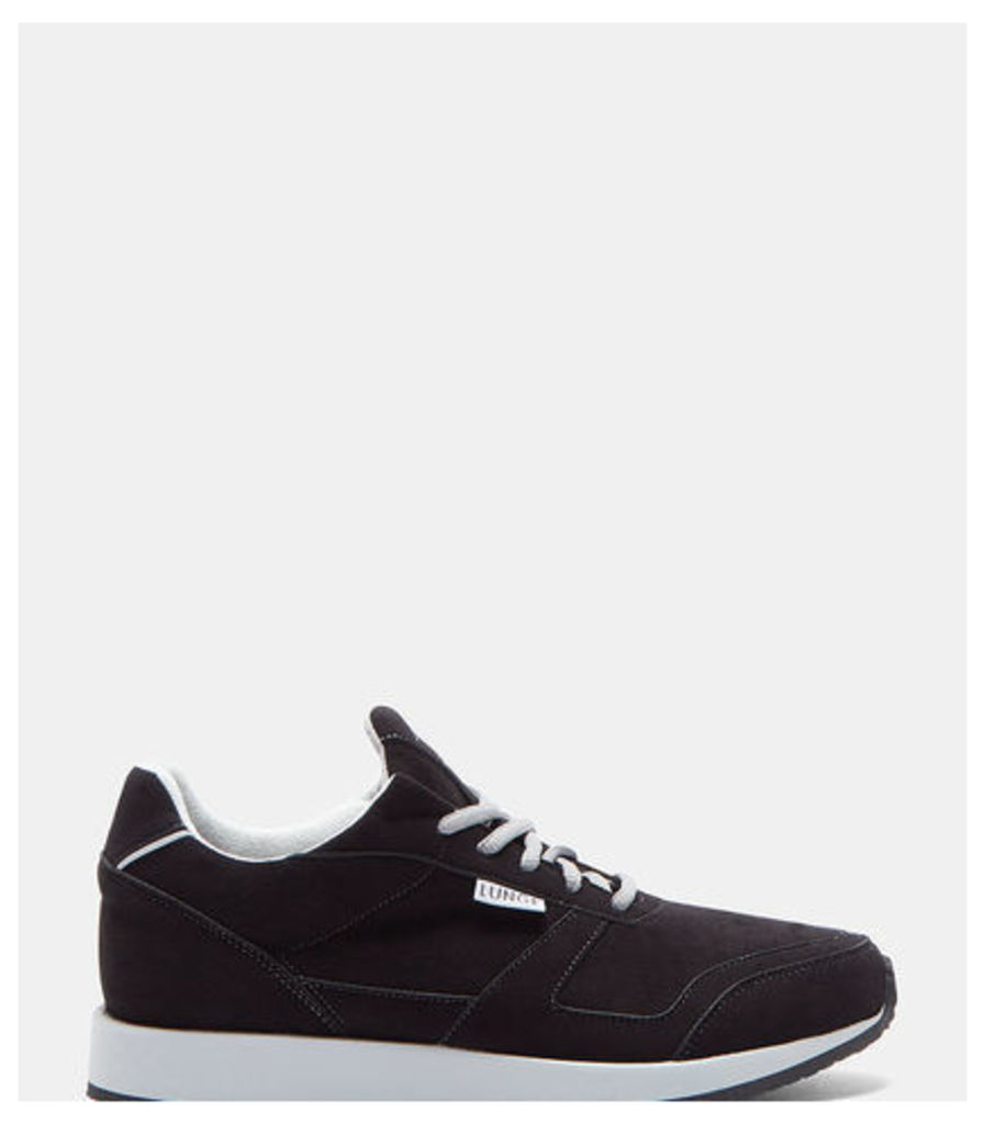 Herren Classic Walk Sneakers
