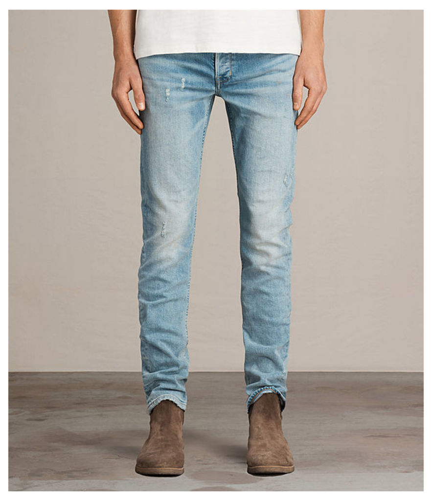 Ide Rex Jeans