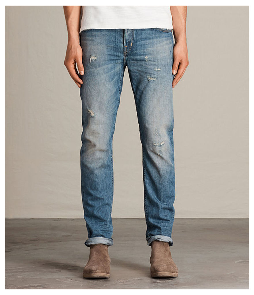 Idol Iggy Jeans