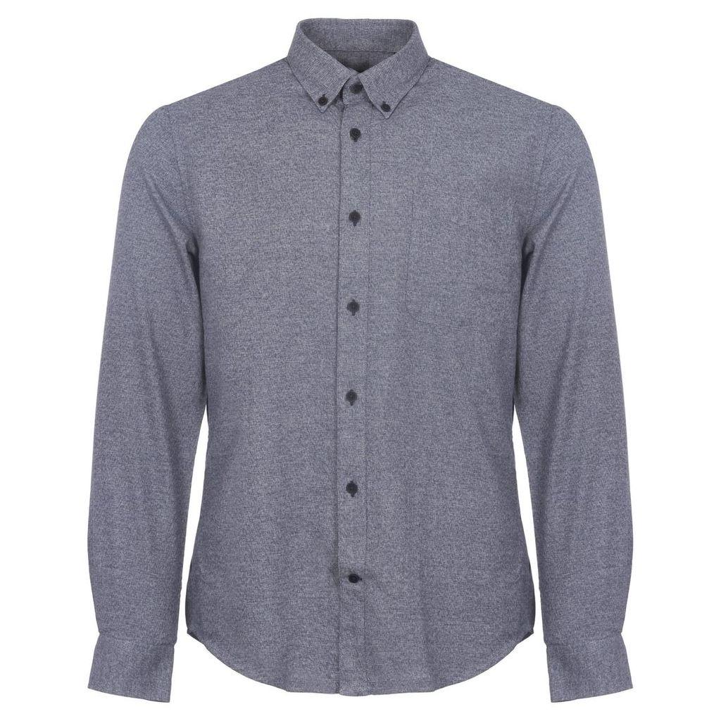 Trostol BD Jasper Jarn Shirt