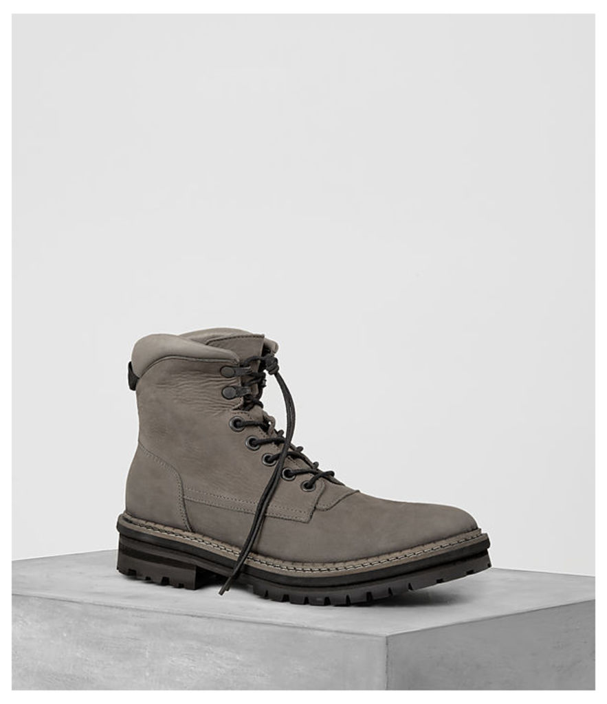 Adwell Boot