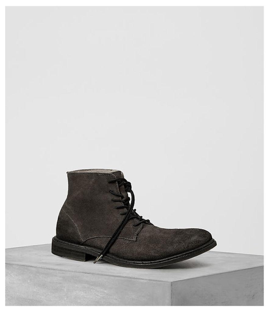 Brisk Boot