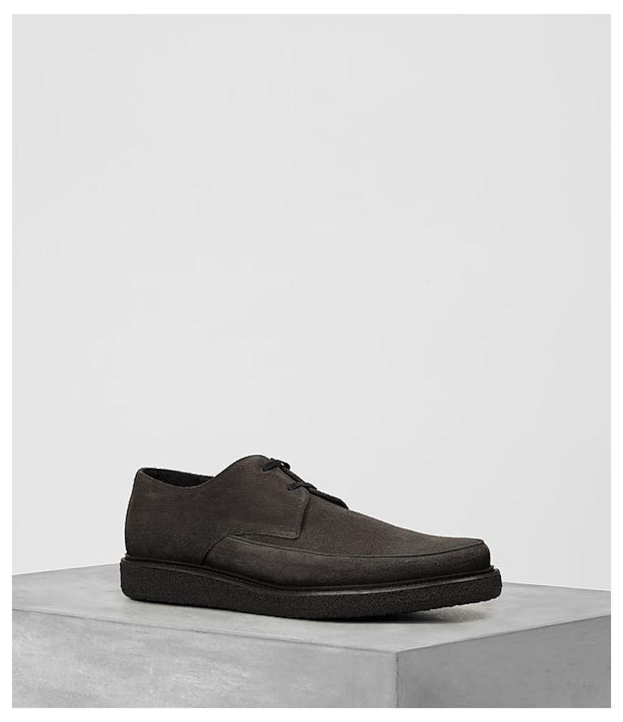 Lyric Shoe