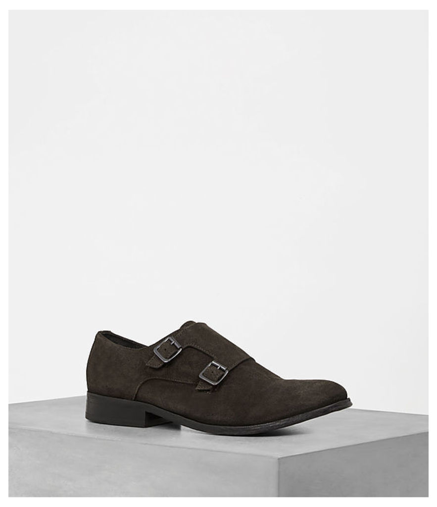 Hynes Shoe
