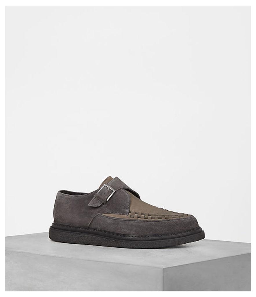 Vector Shoe