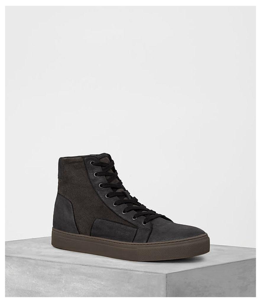 Alt Hi-top Sneaker