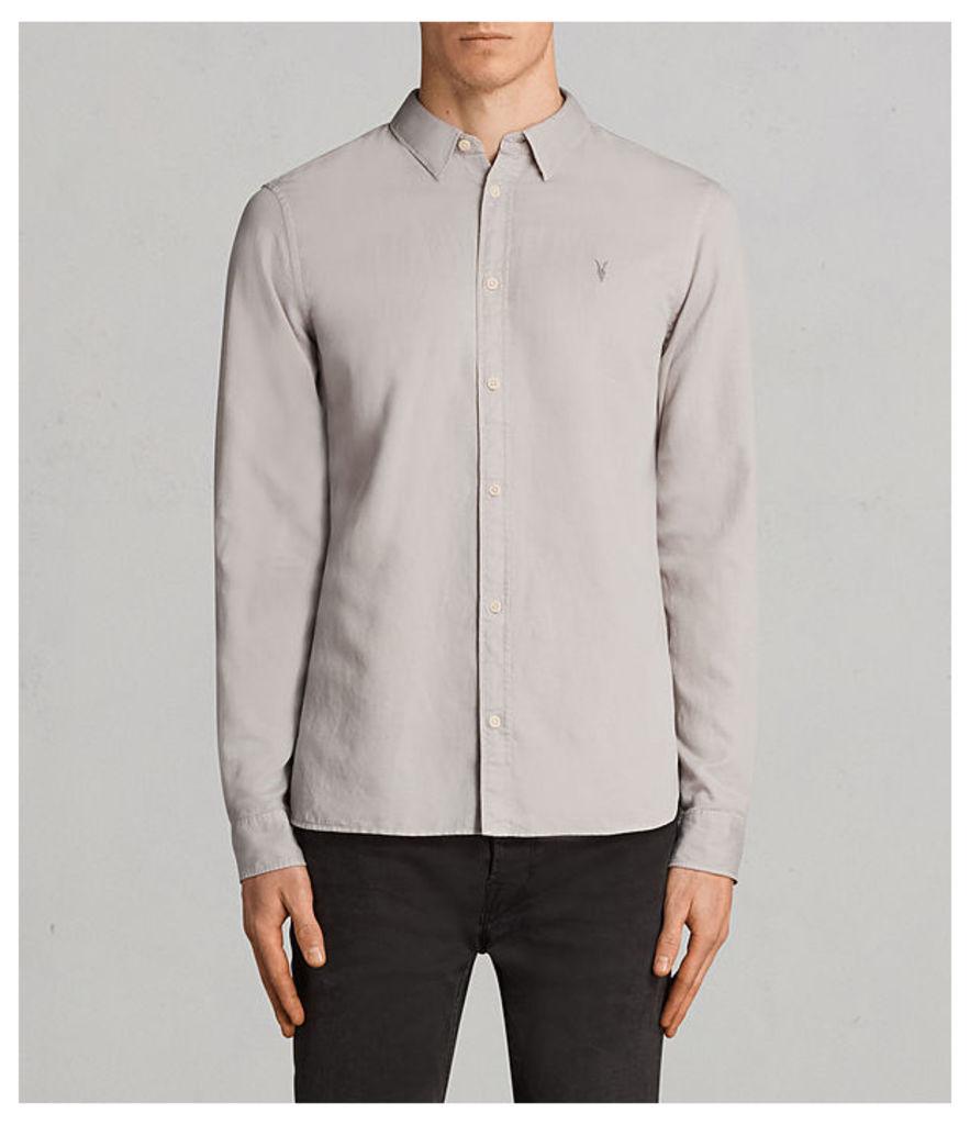 Westlake Shirt