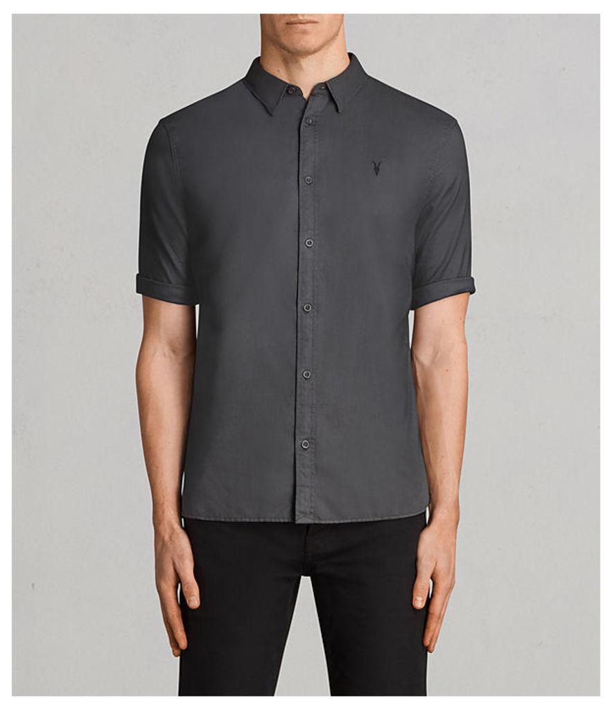 Westlake Half Sleeve Shirt