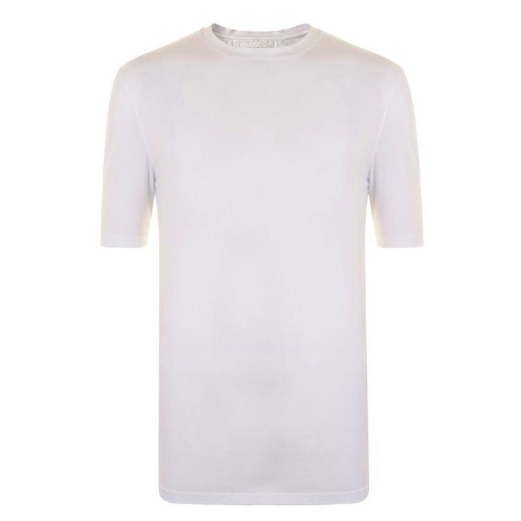 HELMUT LANG Heritage T Shirt