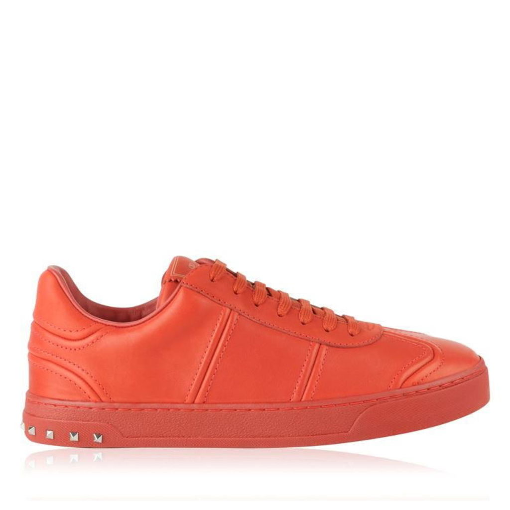 VALENTINO Fly Crew Trainers