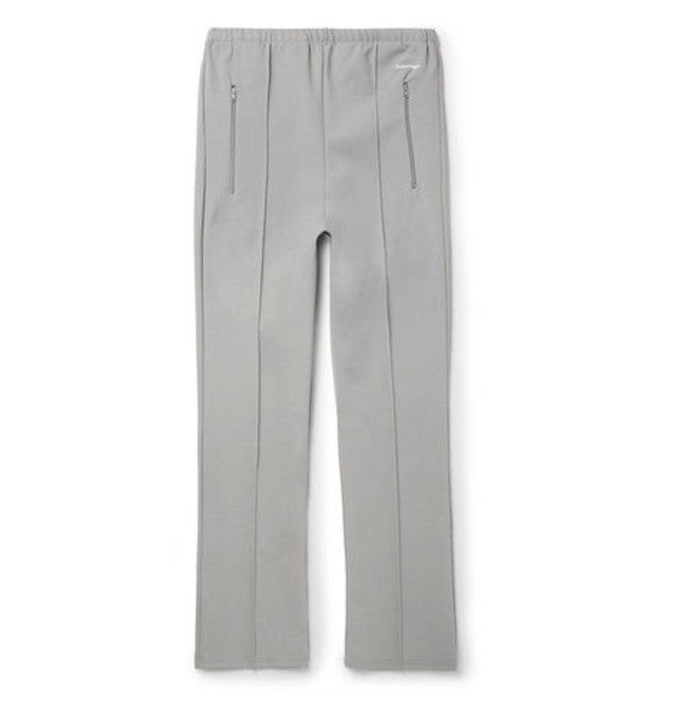 Slim-fit Jersey Sweatpants