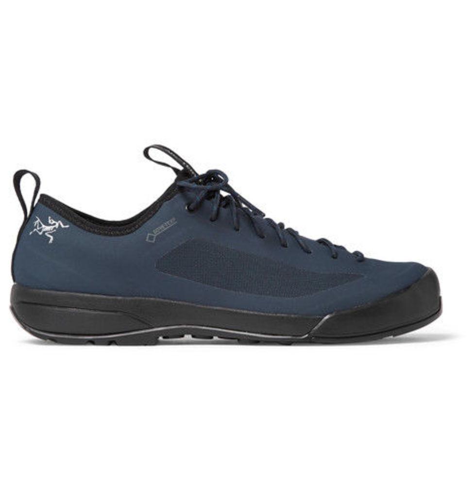 Acrux Sl Gore-tex Hiking Sneakers