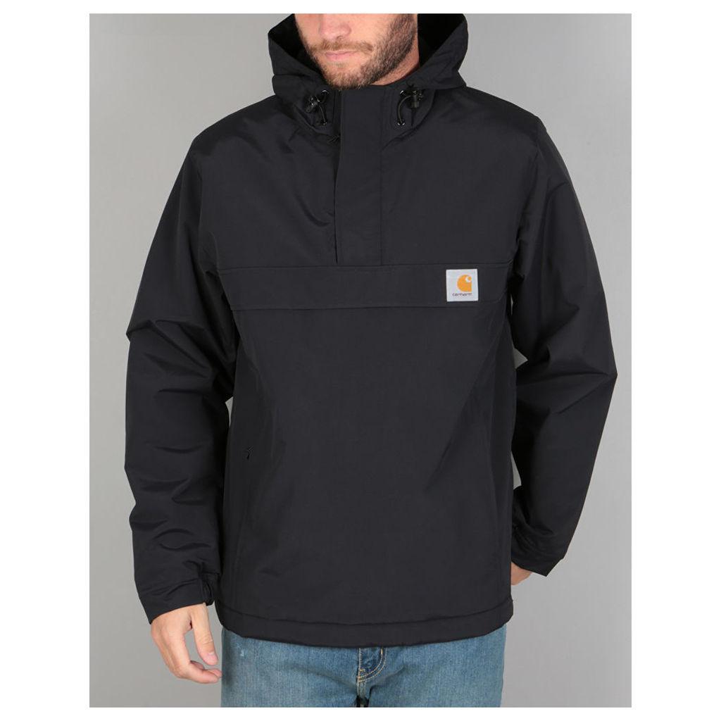 Carhartt Nimbus Jacket - Black (M)