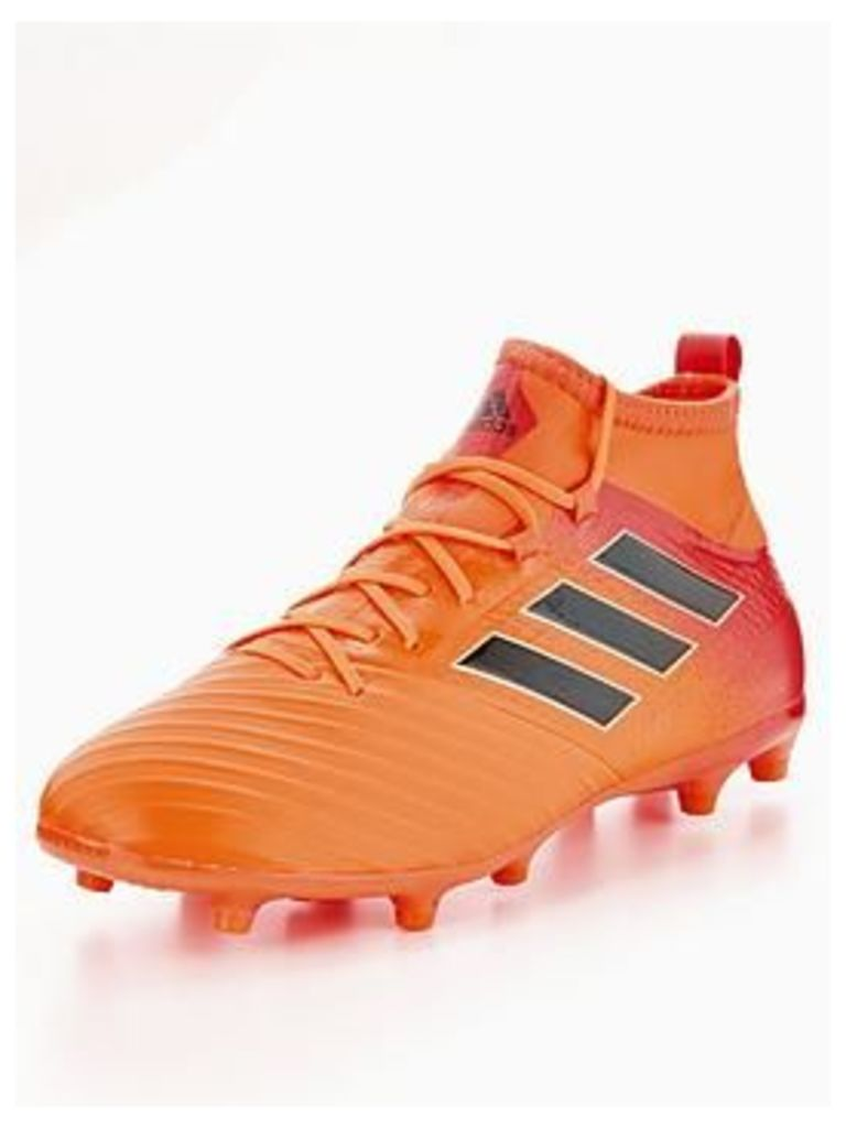 Adidas Ace 17.2 Primemesh Firm Ground Football Boots