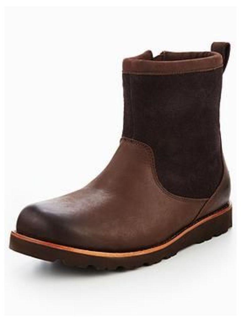 Ugg Hendren Boot