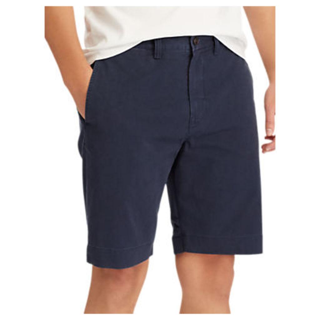 Polo Ralph Lauren Bedford Shorts