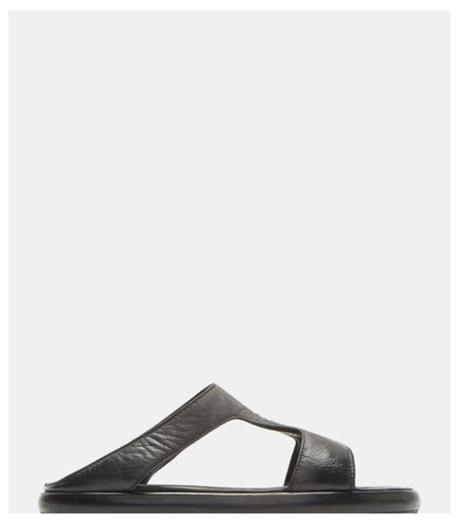 Ciambella Neve Sandals