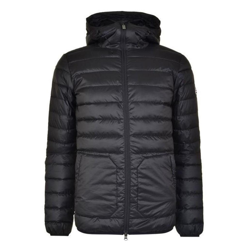 PYRENEX Montaldo Jacket