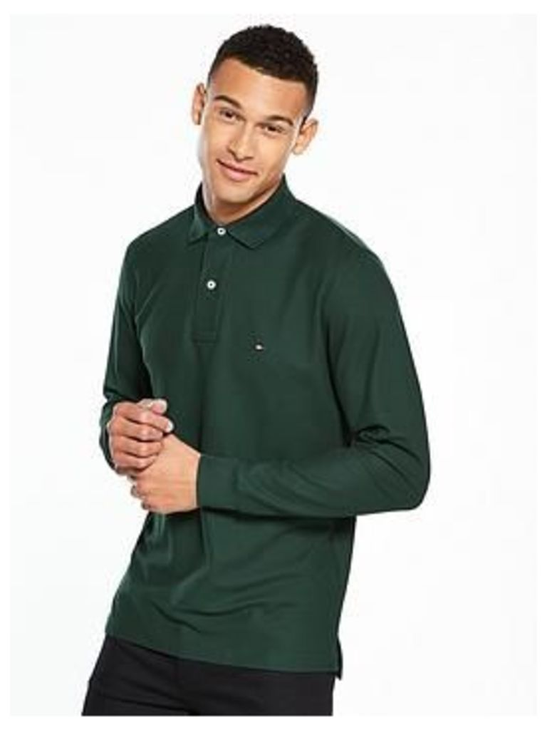 Tommy Hilfiger Performance Polo