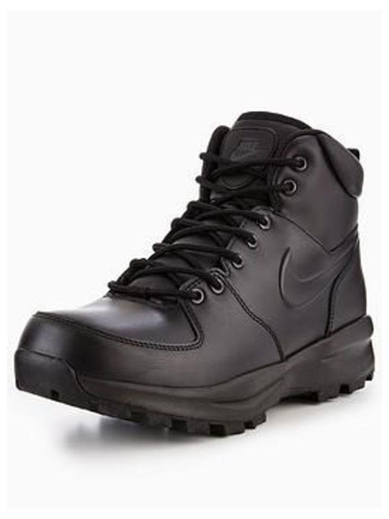 Nike Manoa Leather Boot
