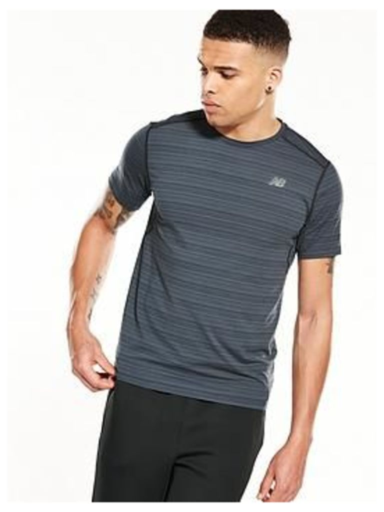 New Balance Fantom Force T-Shirt