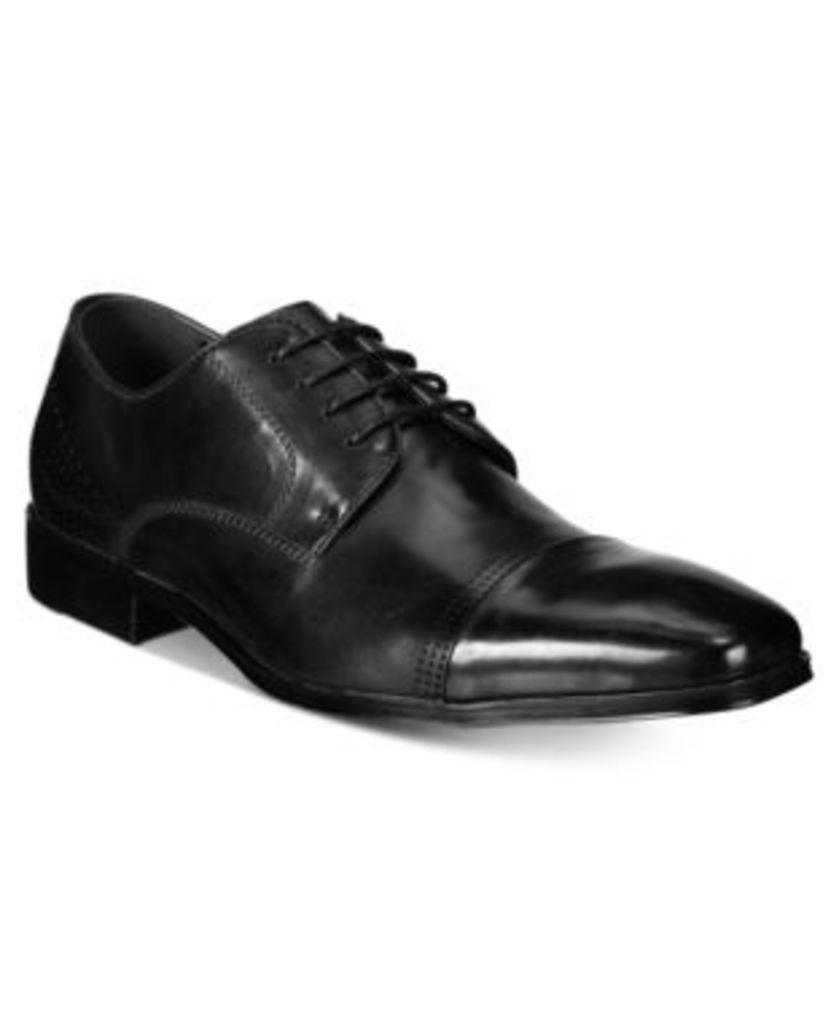 Kenneth Cole Unlisted Men's Lesson Plan Oxfords Men's Shoes