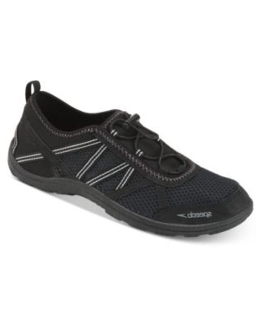 Speedo Men's Seaside Water Shoes