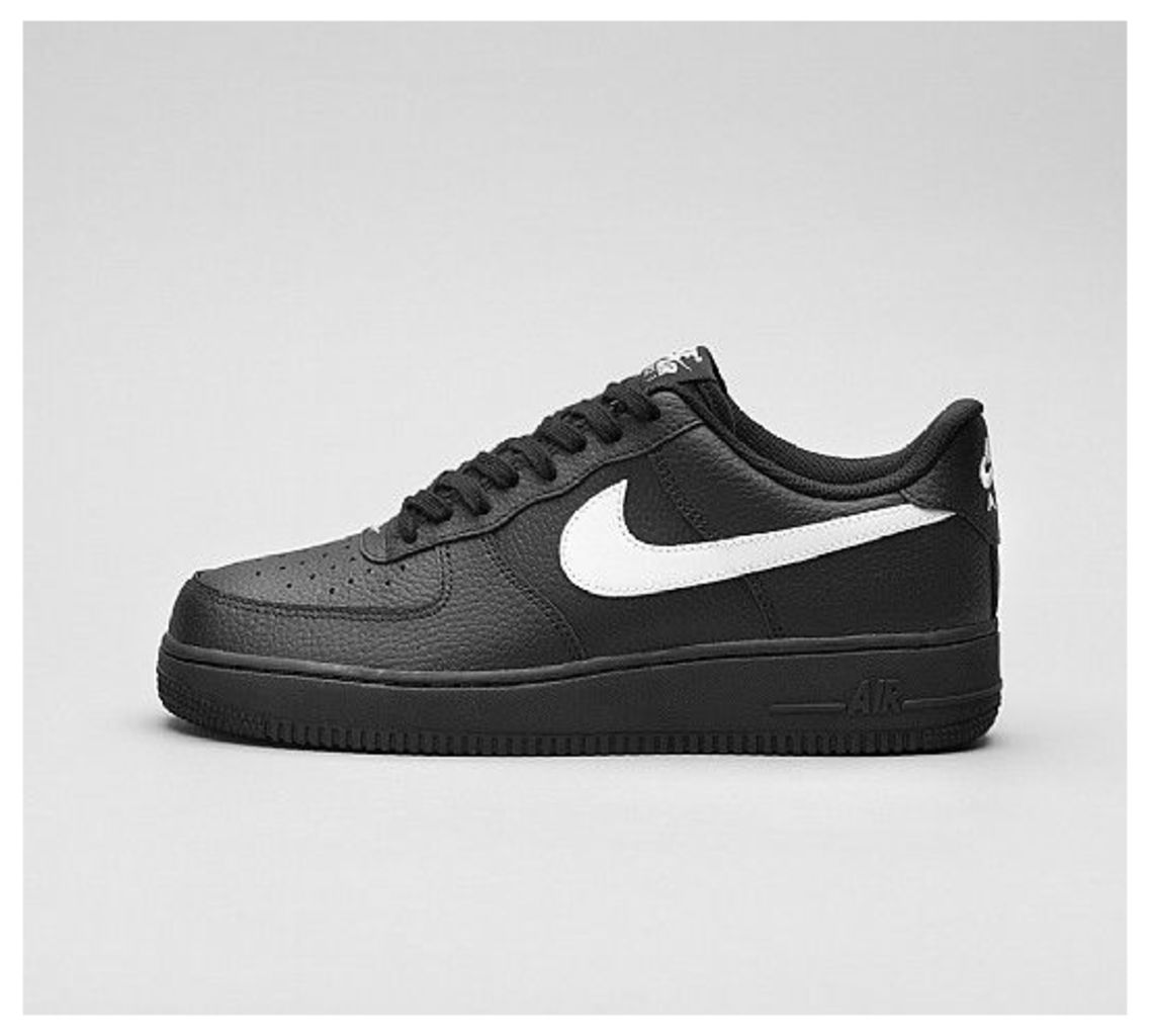 Air Force 1 '07 Trainer