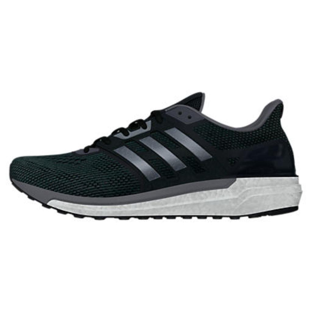 Adidas Supernova Men's Running Shoes