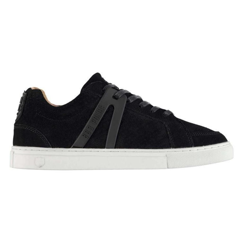 883 Police Shaft Mens Trainers
