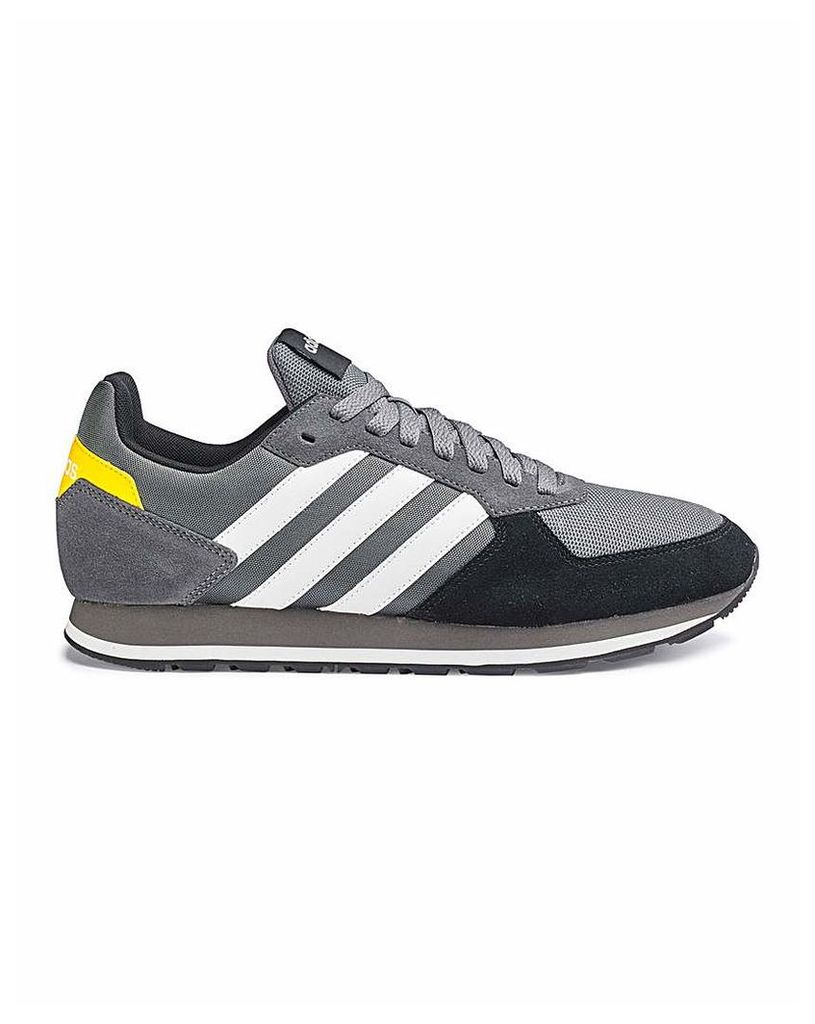 adidas 8K Mens Trainers