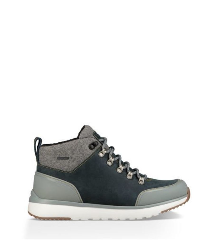 UGG Olivert Boot Mens Boots Norse Green 13