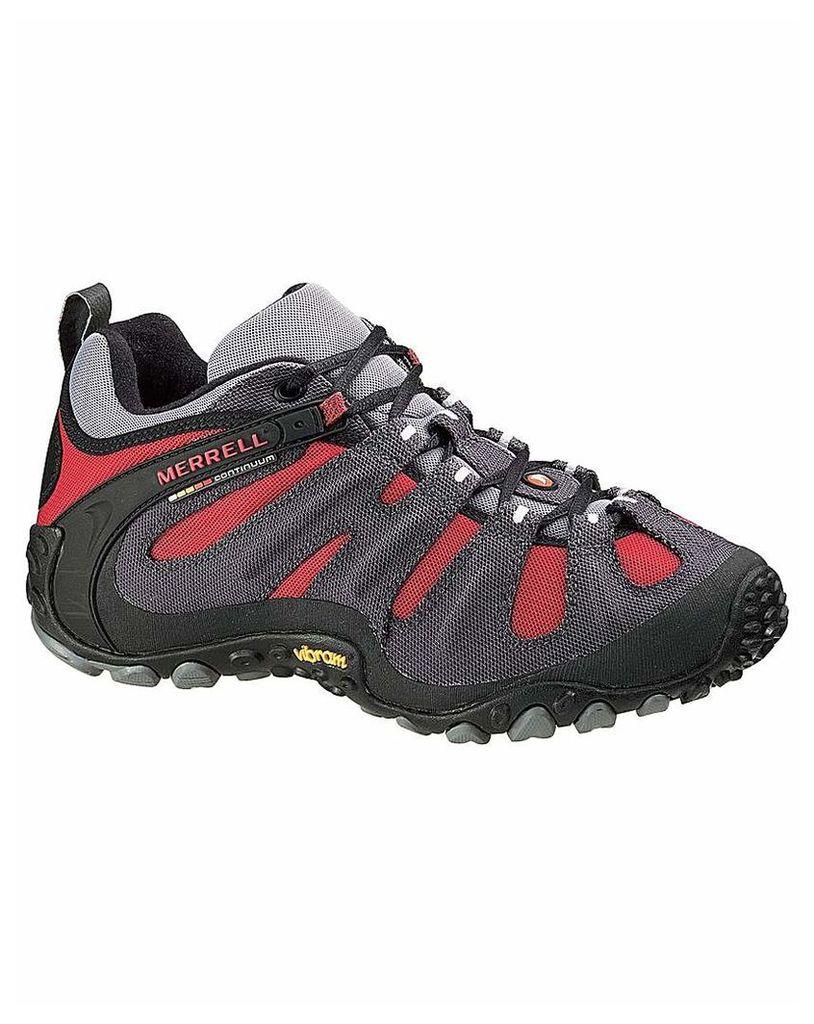 Merrell Cham Wrap Slam Shoe Adult