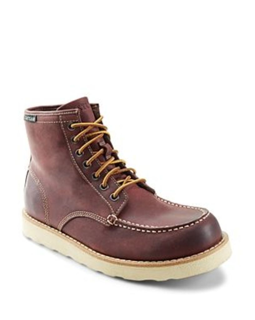 Eastland 1995 Edition Lumber Up Boots