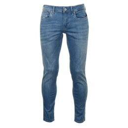 Footaction Sale Online PEPE JEANS Pepe Cash ST Jean Sn74 Discount Newest Best Supplier vaoF8BtoOW