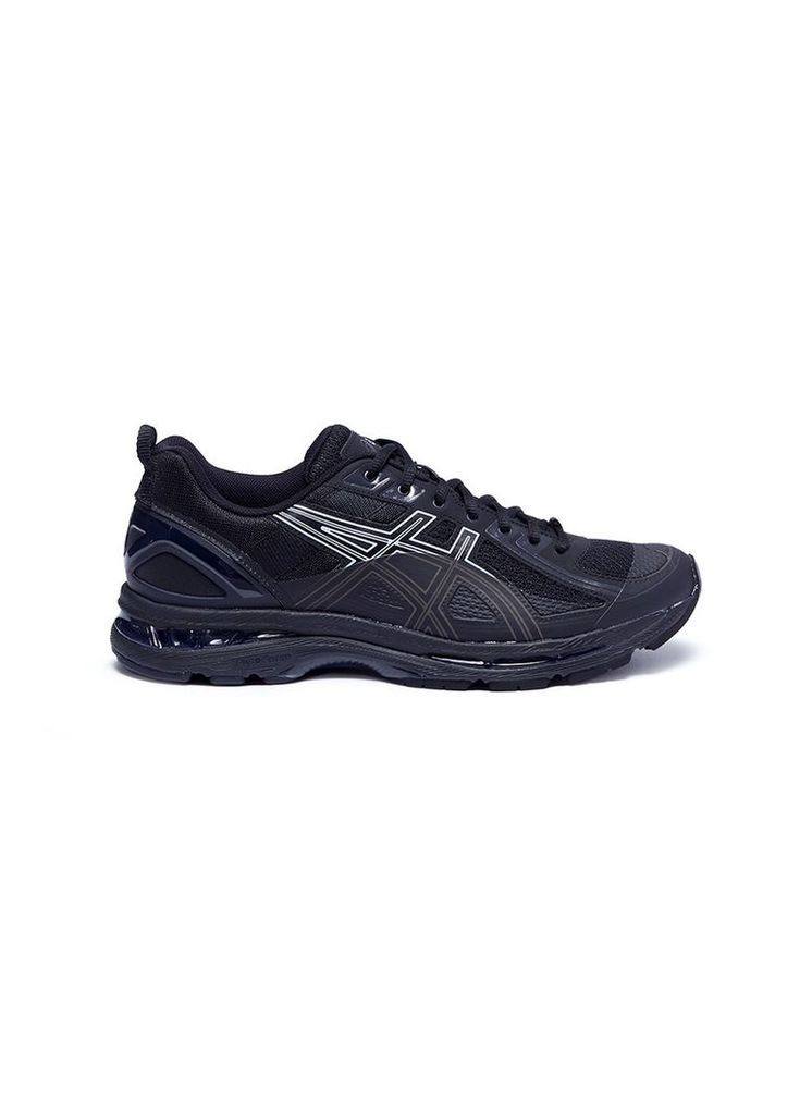 x Sneakers Gel ASICS Gel Burz 1 Kiko de x Kiko Kostadinov | 3ccb6f9 - ringtonewebsite.info