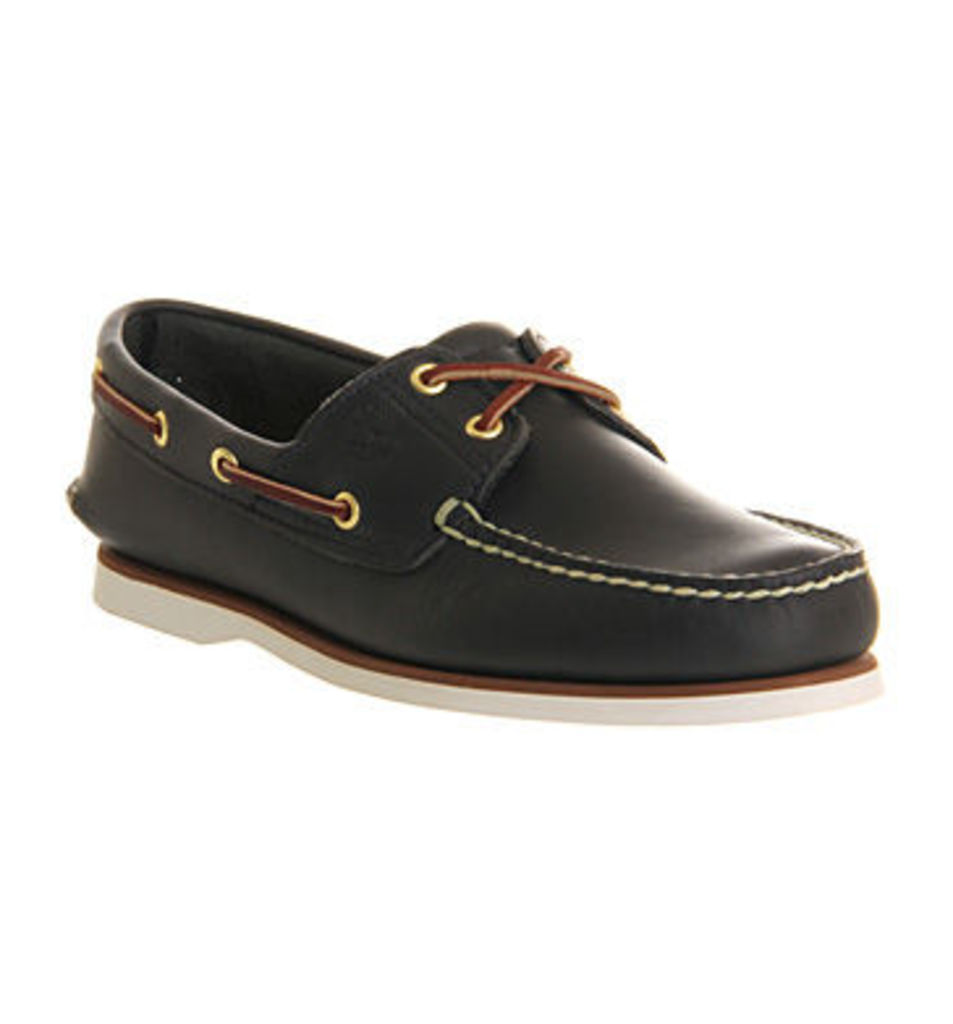 Timberland New Boat Shoe NAVY LEATHER,Blue,Brown,Black,Tan Brown,Grey